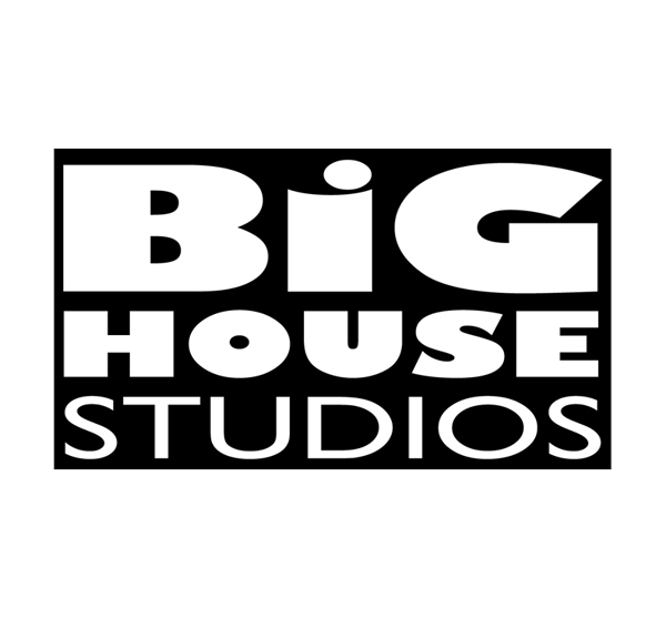 Big House Studios Hannover